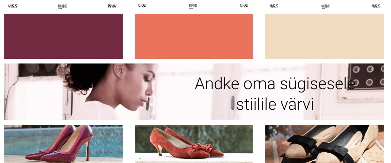 coloresotoño-19-SLIDER-WEB-desktop-ee.jpg