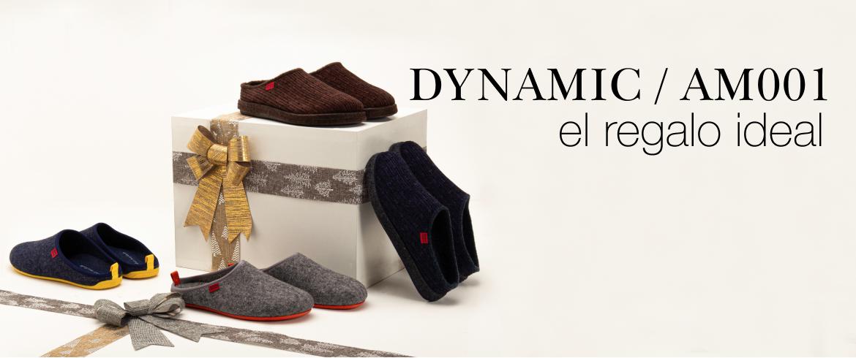 dynamic-19-SLIDERWEBdesktop-ES.jpg