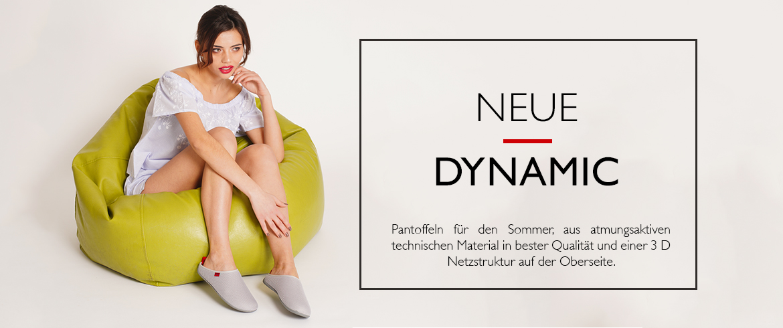 dynamicr-de.jpg