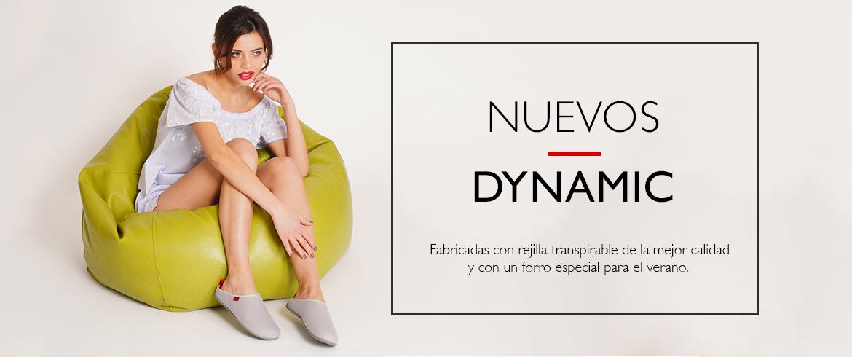 dynamicr-es.jpg