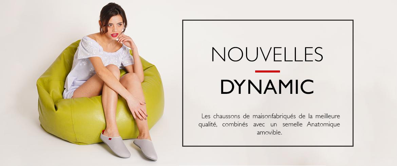 dynamicr-fr.jpg