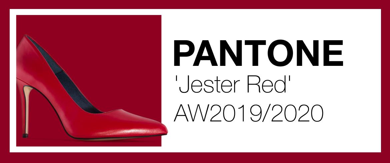 pantone-19-SLIDERWEBdesktop-tod copia 2.jpg