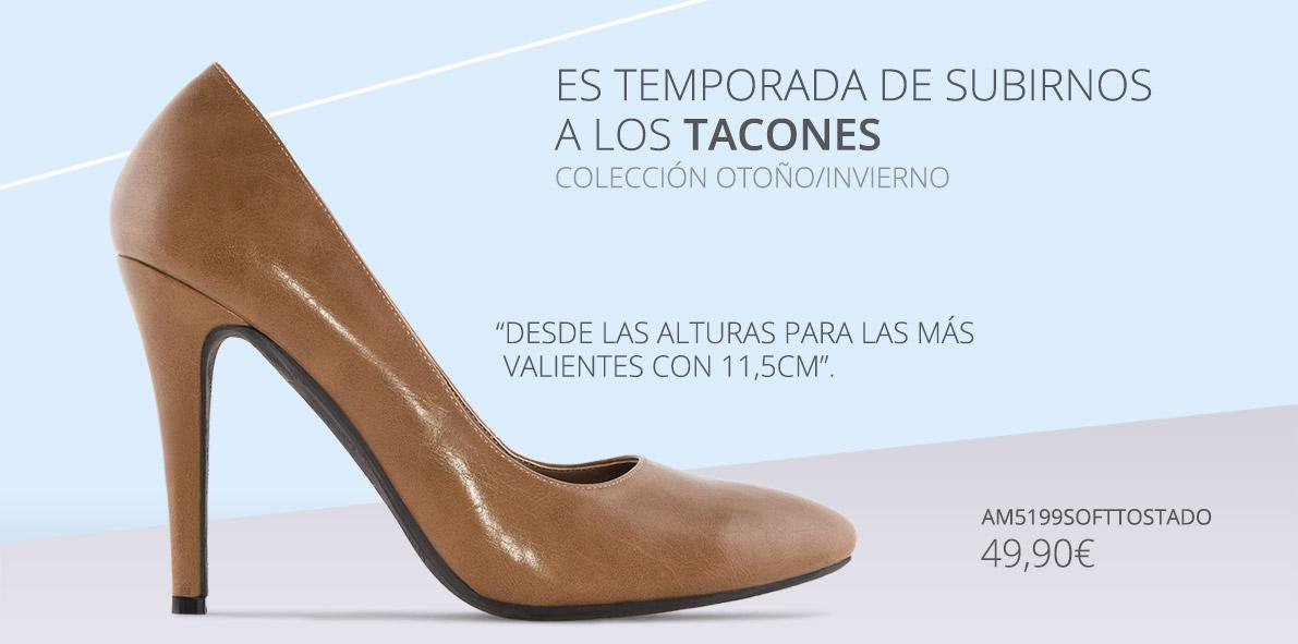 Tacones_ES_01.jpg