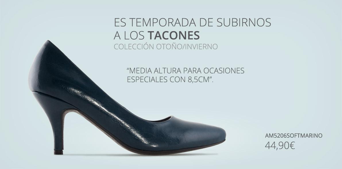Tacones_ES_02.jpg