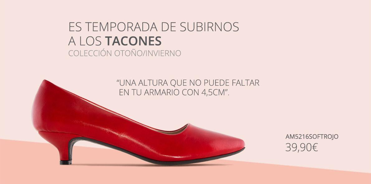 Tacones_ES_03.jpg