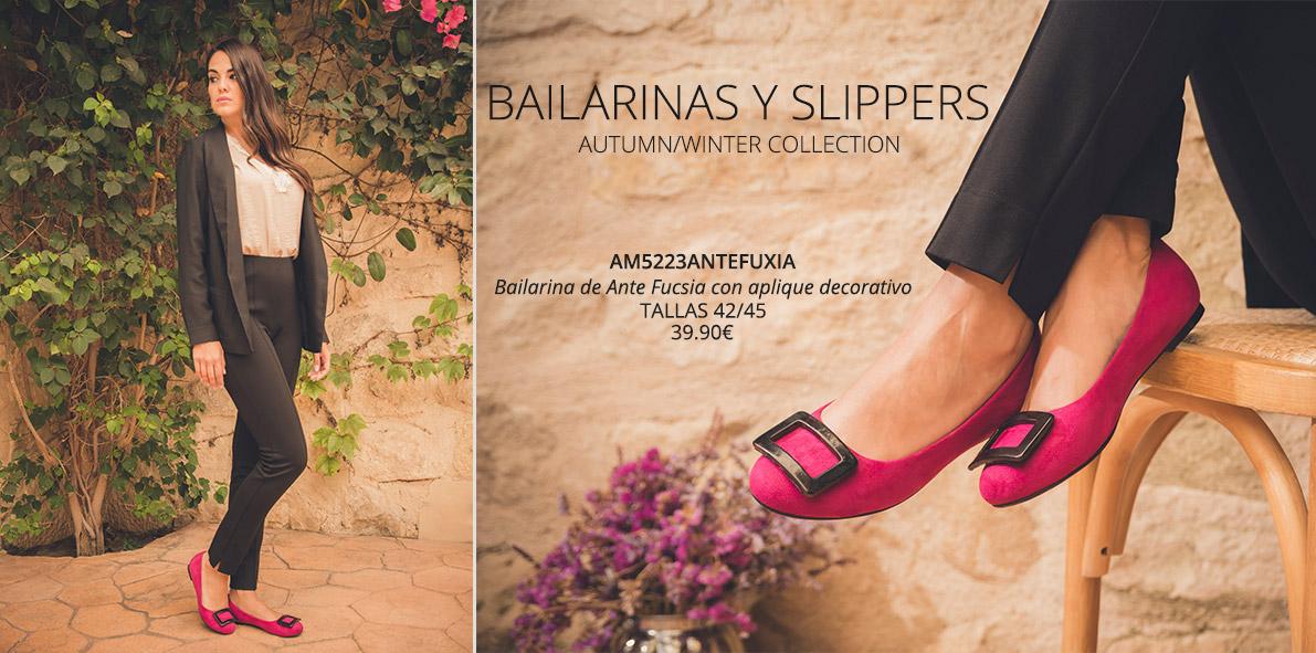 bailarinasFW2017_ES.jpg