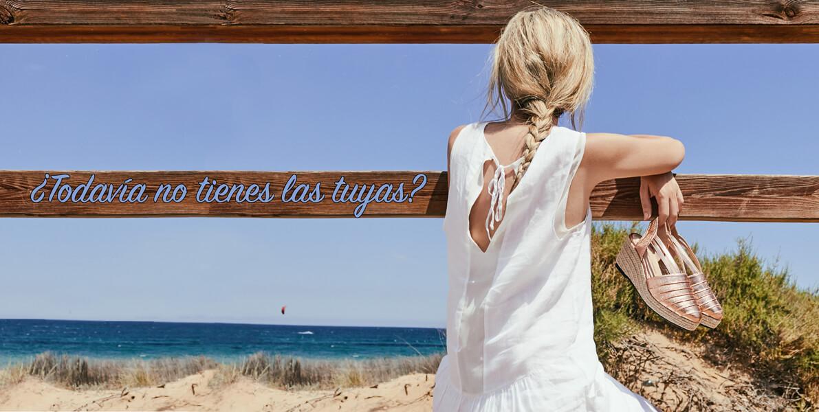 bannerespatenas_agostos_18_ES.jpg