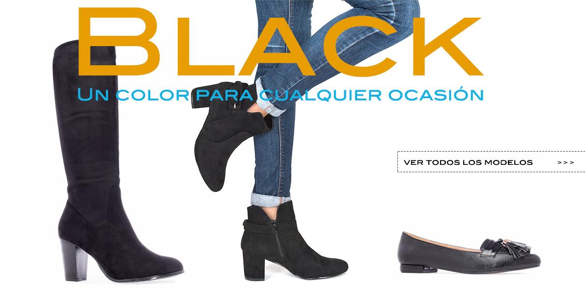 black_ES.jpg
