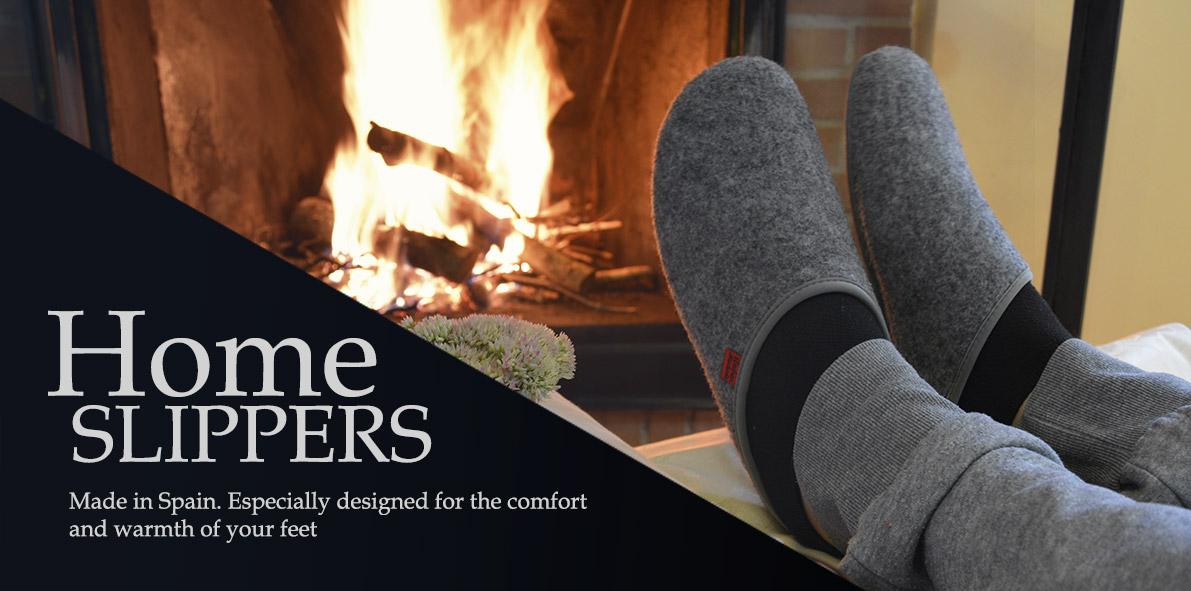 homeSlippers_EN.jpg