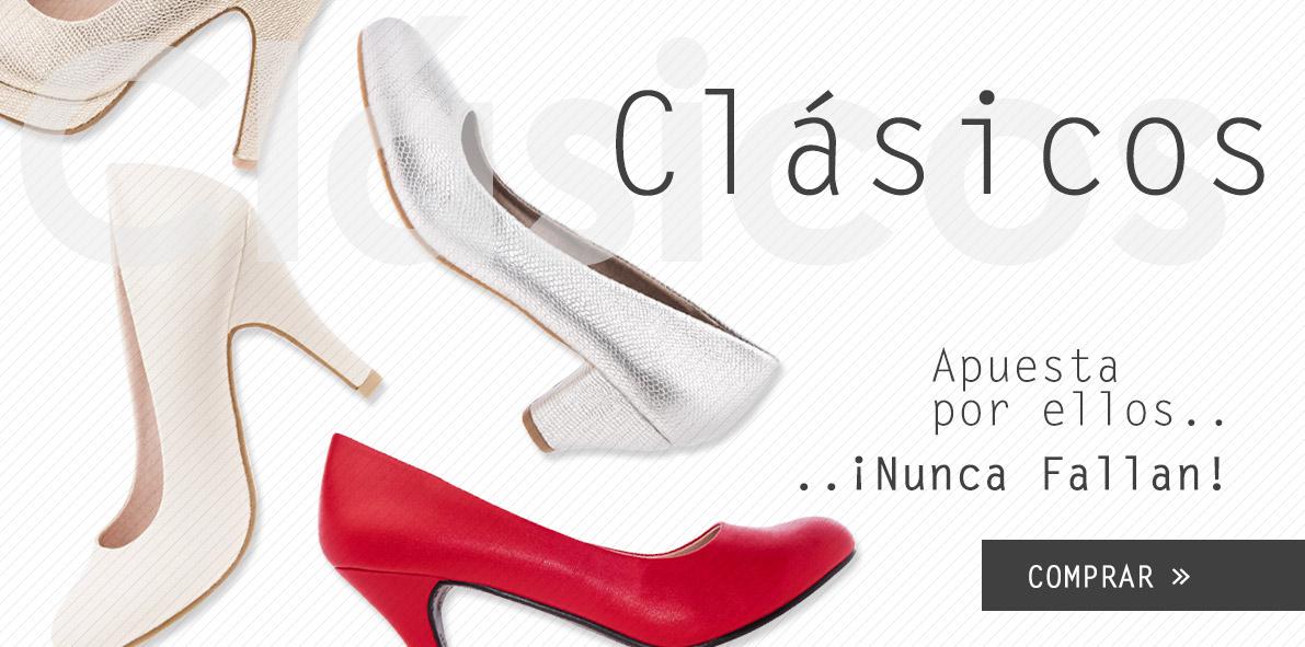 renuevaClasicos_ES.jpg