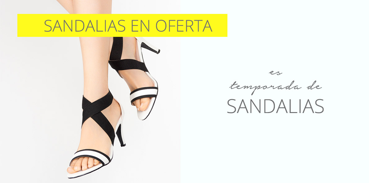 sandalsSS2017_ES_02.jpg