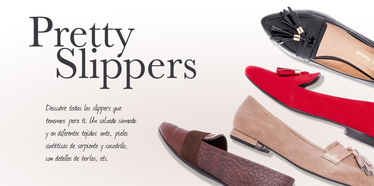 slippers_ES.jpg