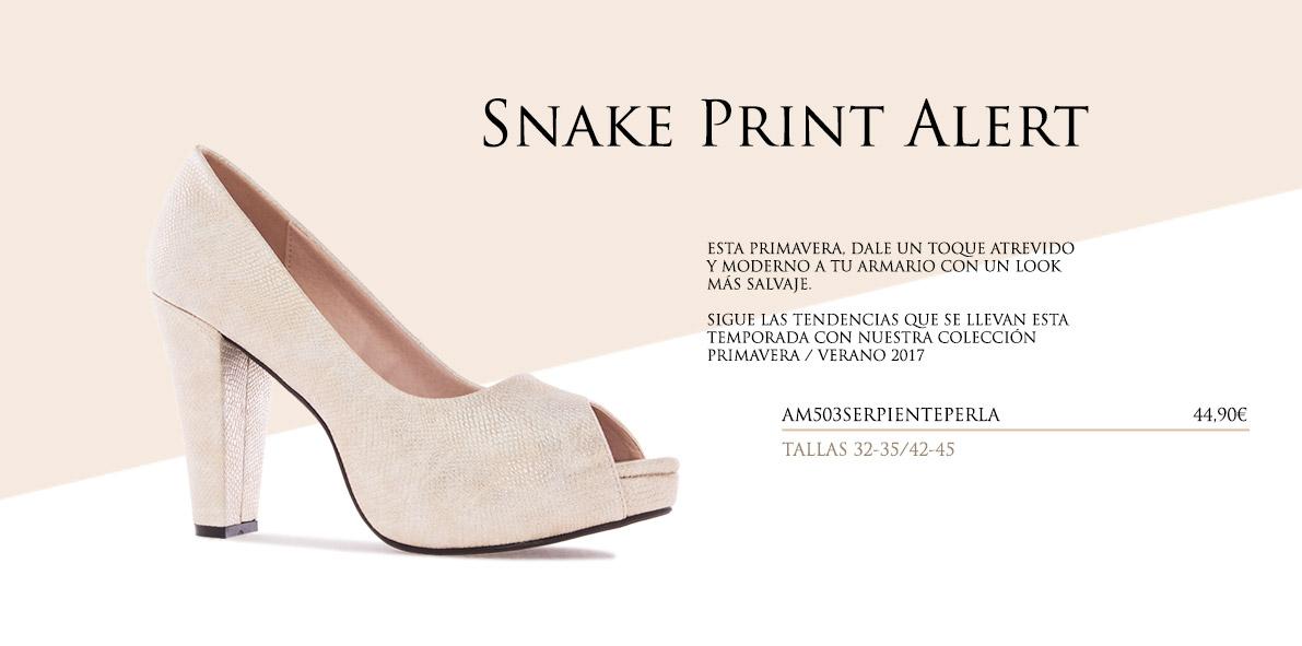 snakeAlert_ES_1.jpg