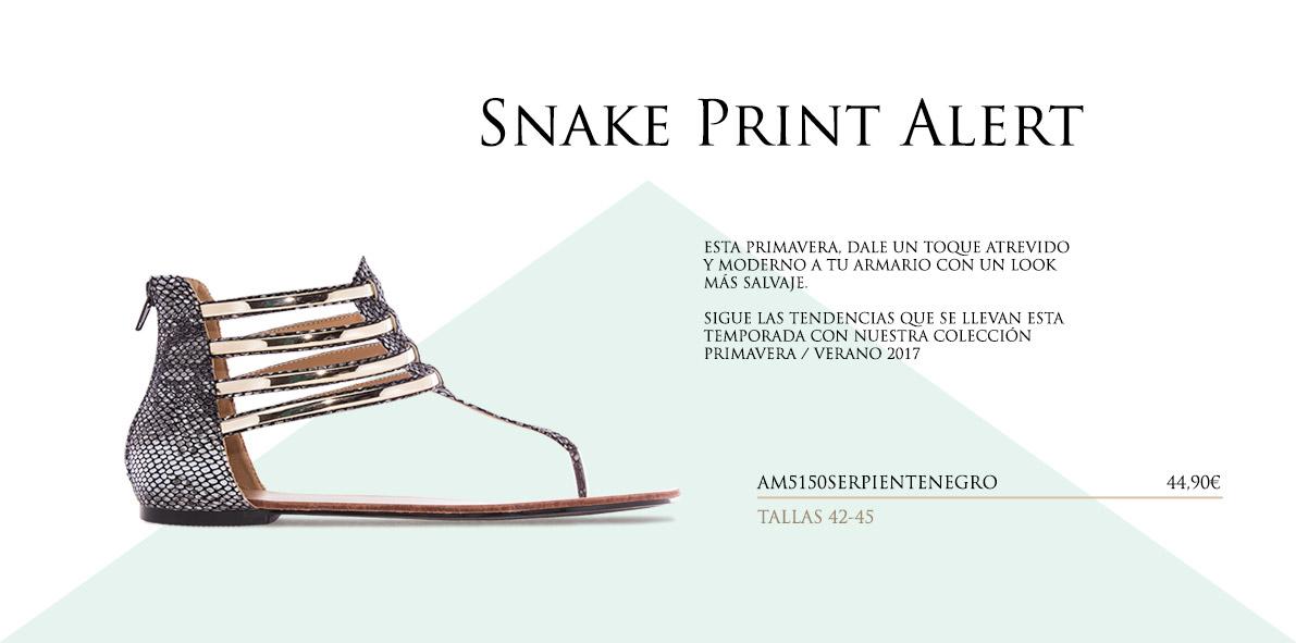 snakeAlert_ES_2.jpg