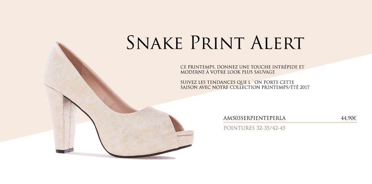 snakeAlert_FR_1.jpg