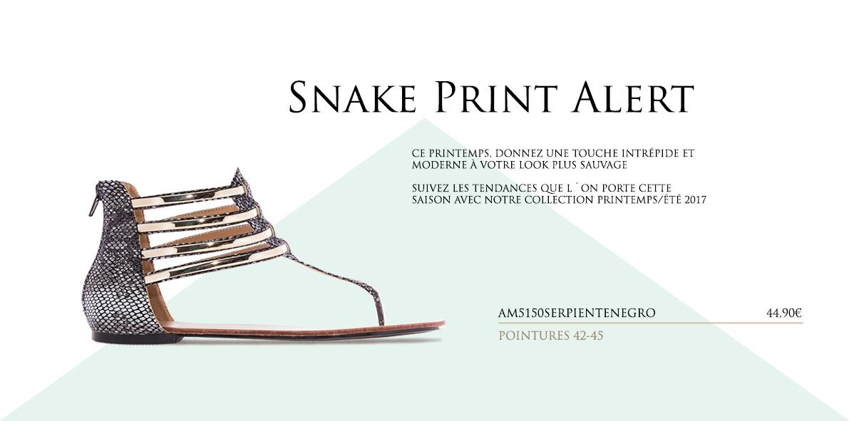 snakeAlert_FR_2.jpg