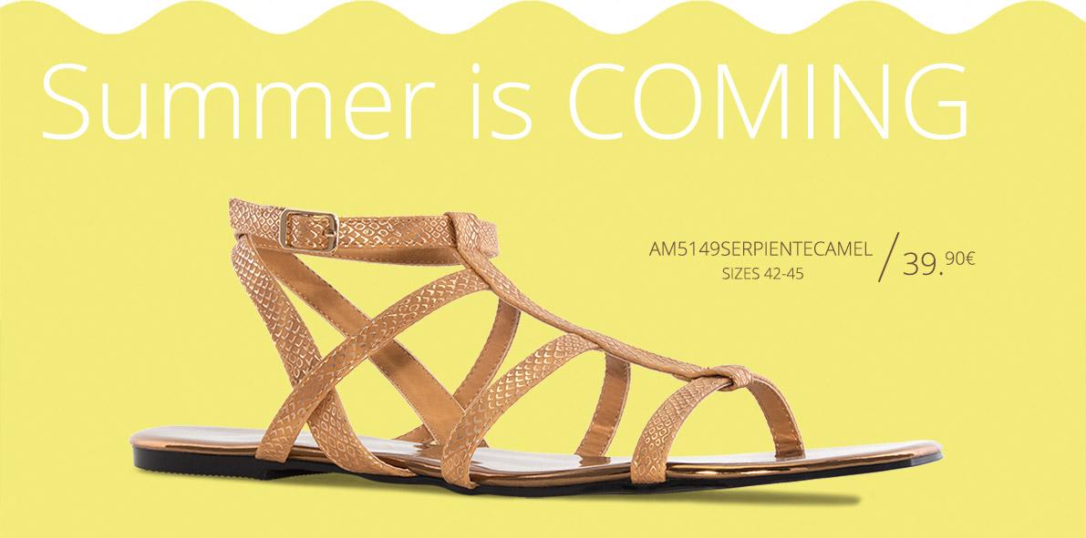 summerComing_EN_01.jpg