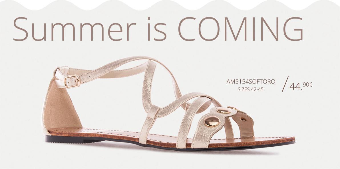 summerComing_EN_03.jpg