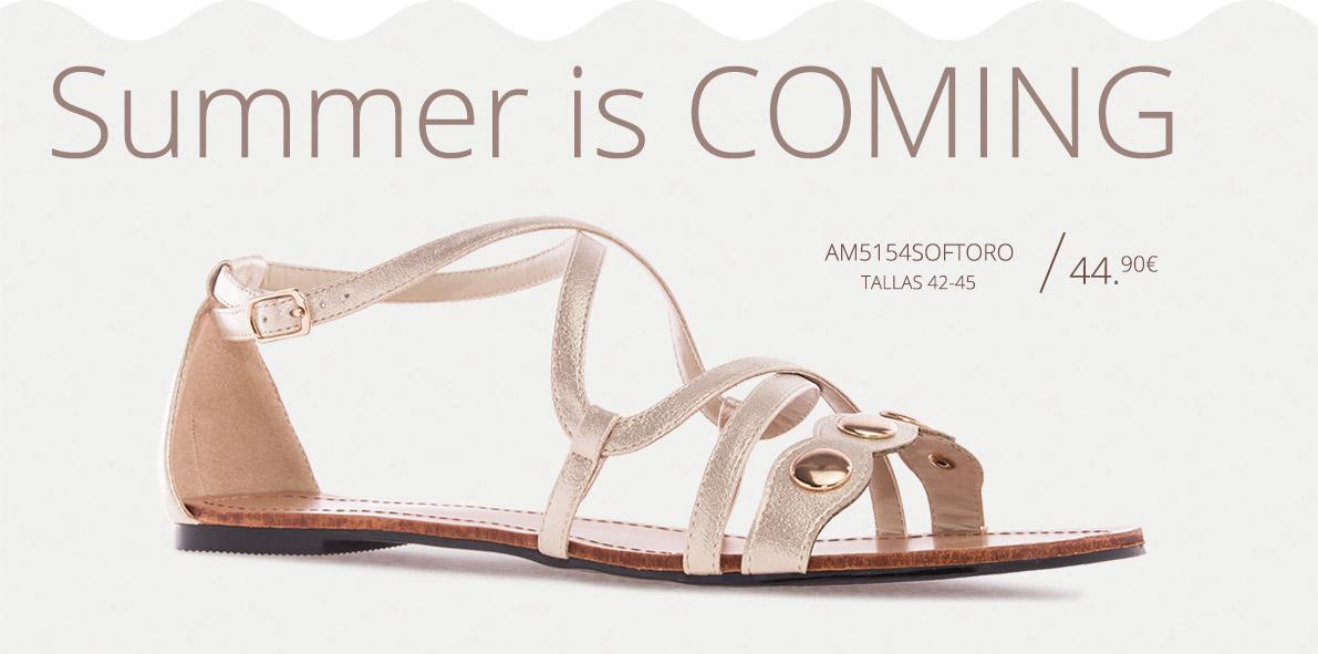 summerComing_ES_03.jpg