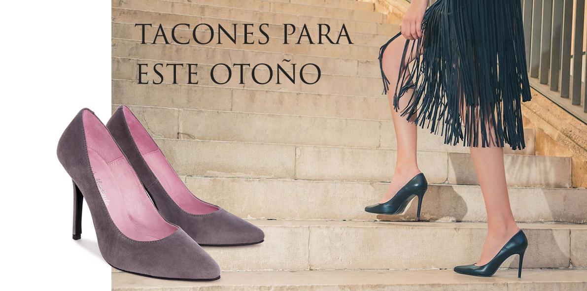 taconesOtonio_ES.jpg