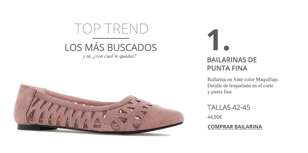 trendingShoes2017_ES_01.jpg