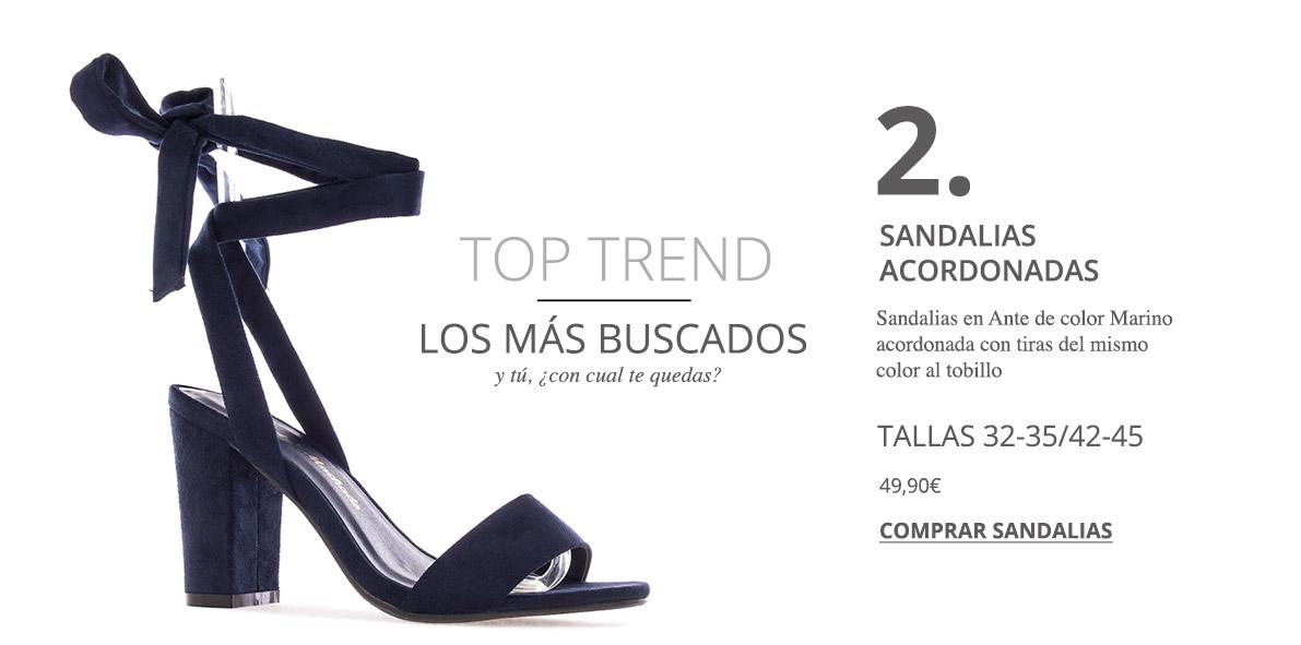 trendingShoes2017_ES_02.jpg