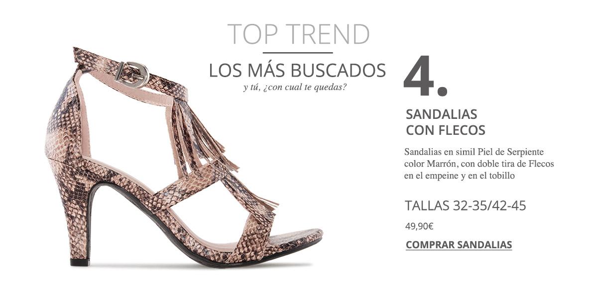 trendingShoes2017_ES_04.jpg