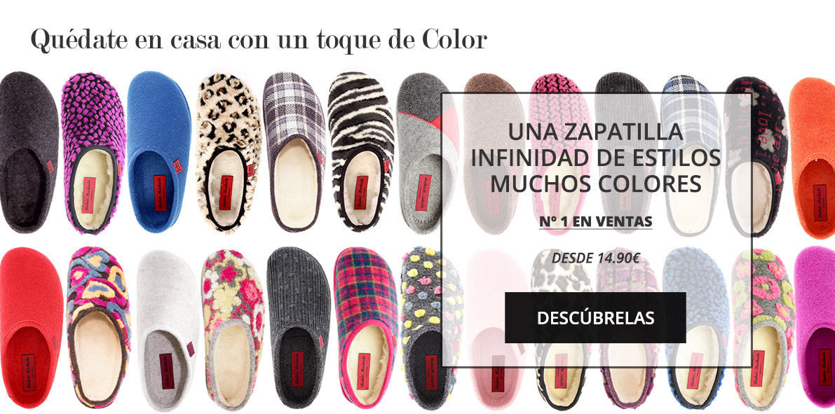 zapatillas17_ES.jpg
